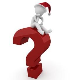 Дядо_Коледа-въпрос