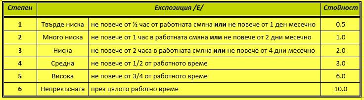 OR-ekspozicija-10