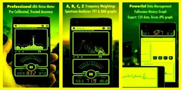 Смартфон приложения